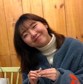 thumbnail_Yejin